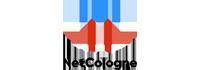NetCologne - NetSpeed 25 (1 Mon.)