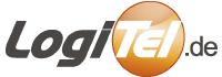 LogiTel - Telekom MagentaZuhause M