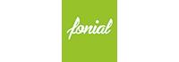 Fonial - DSL 16